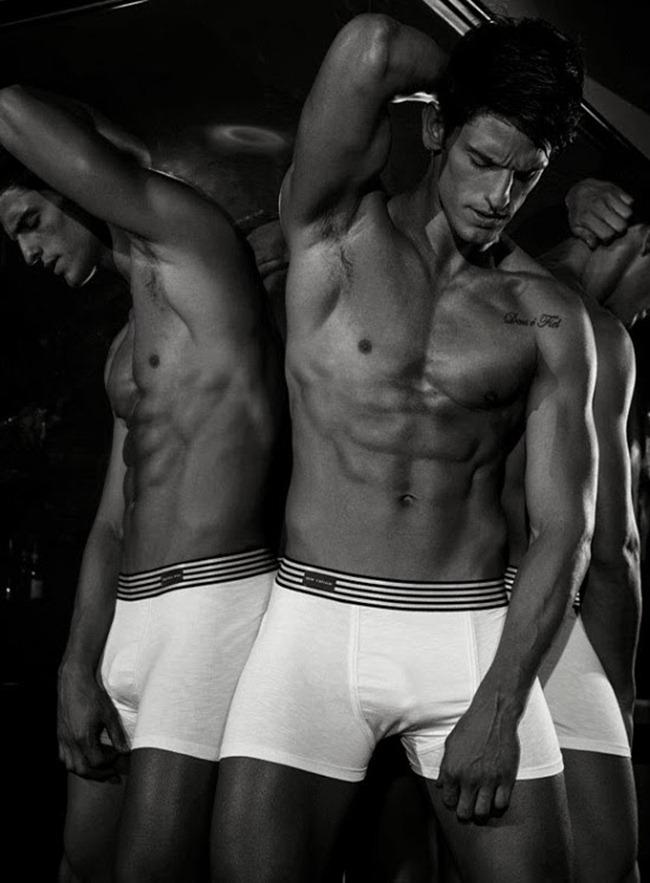 CAMPAIGN- Miro Moreira for New Captain Underwear by Marcio Del Nero. www.imageamplified.com, Image Amplified (4)