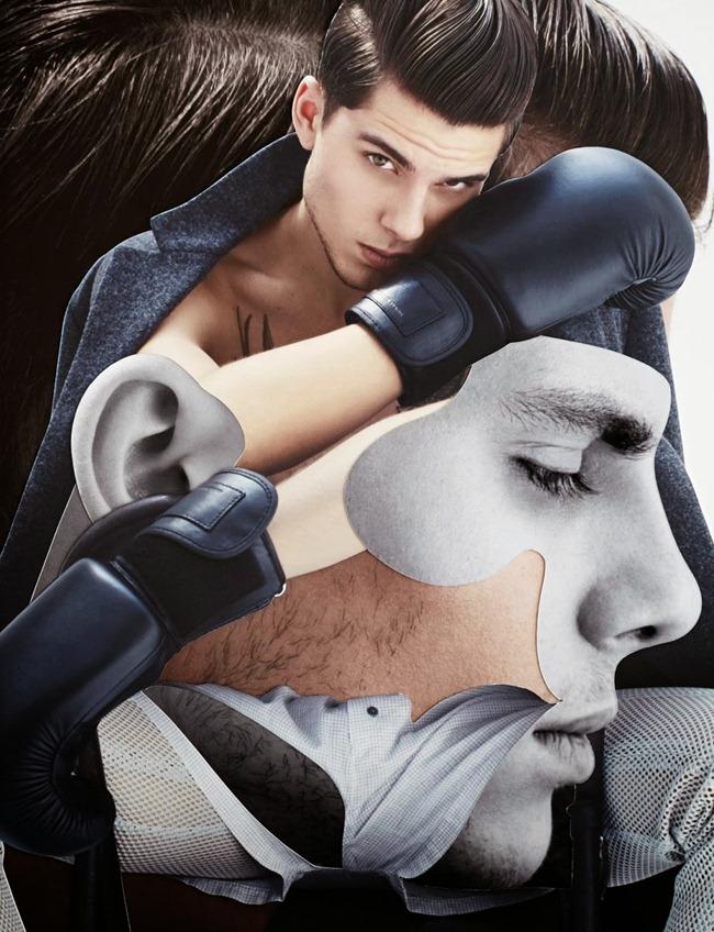CRUSH FANZINE- Lucas Valerdi by Damien Blottiere. www.imageamplified.com, Image Amplified (4)