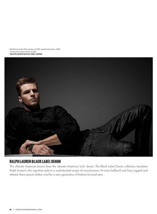 ESSENTIAL HOMME- Edward Wilding by Karl Simone. Terry Lu, www.imageamplified.com, Image Amplified (3)