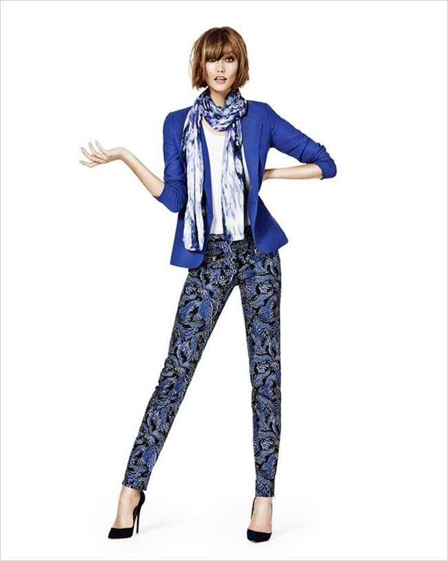 CAMPAIGN- Karlie Kloss & Matthew Williamson for LIndex 2013 by Giampaolo Sgura. www.imageamplified.com, Image Amplified (7)