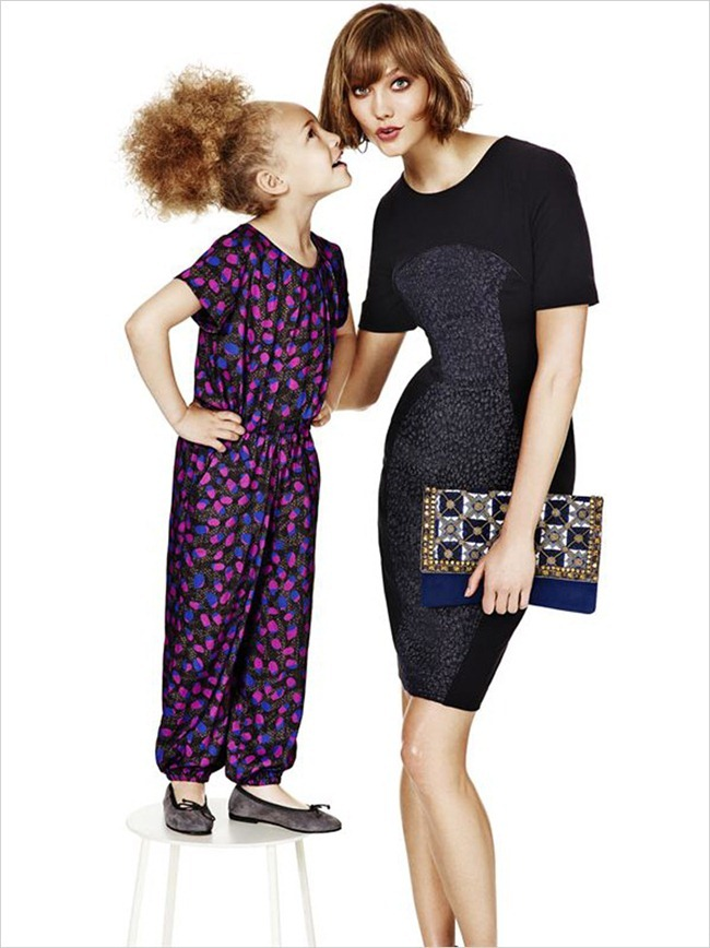 CAMPAIGN- Karlie Kloss & Matthew Williamson for LIndex 2013 by Giampaolo Sgura. www.imageamplified.com, Image Amplified (8)