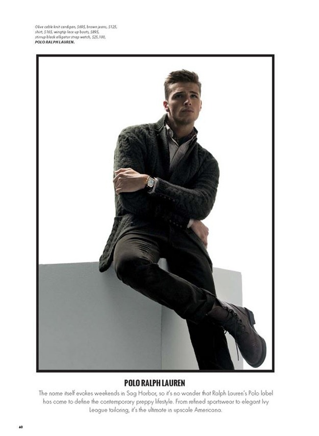 ESSENTIAL HOMME- Edward Wilding by Karl Simone. Terry Lu, www.imageamplified.com, Image Amplified (4)