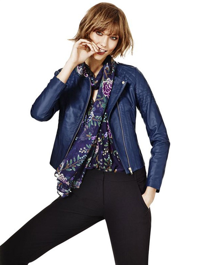 CAMPAIGN- Karlie Kloss & Matthew Williamson for LIndex 2013 by Giampaolo Sgura. www.imageamplified.com, Image Amplified (3)