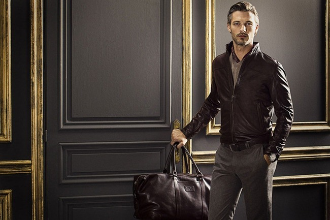 LOOKBOOK- Ben Hiill for Massimo Dutti Fall 2013. www.imageamplified.com, Image Amplified (3)