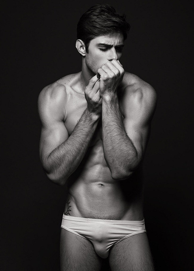MASCULINE DOSAGE- Diego Rovo by Wong Sim. www.imageamplified.com, Image Amplified (9)