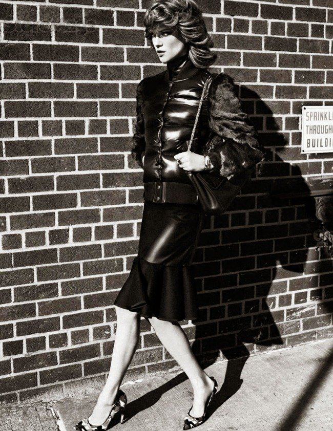 VOGUE SPAIN- Kasia Struss in Son Solo Negocios by Giampaolo Sgura. Claudia Englmann, October 2013, www.imageamplified.com, Image Amplified (7)