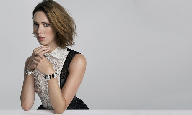 SCENE MAGAZINE- Rebecca Hall by An Le. Laura Jones, September 2013, www.imageamplified.com, Image amplified (5)
