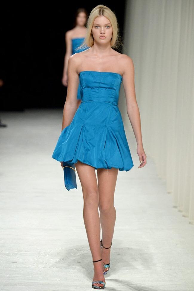 PARIS FASHION WEEK- Nina Ricci Spring 2014. www.imageamplified.com, Image Amplified (41)