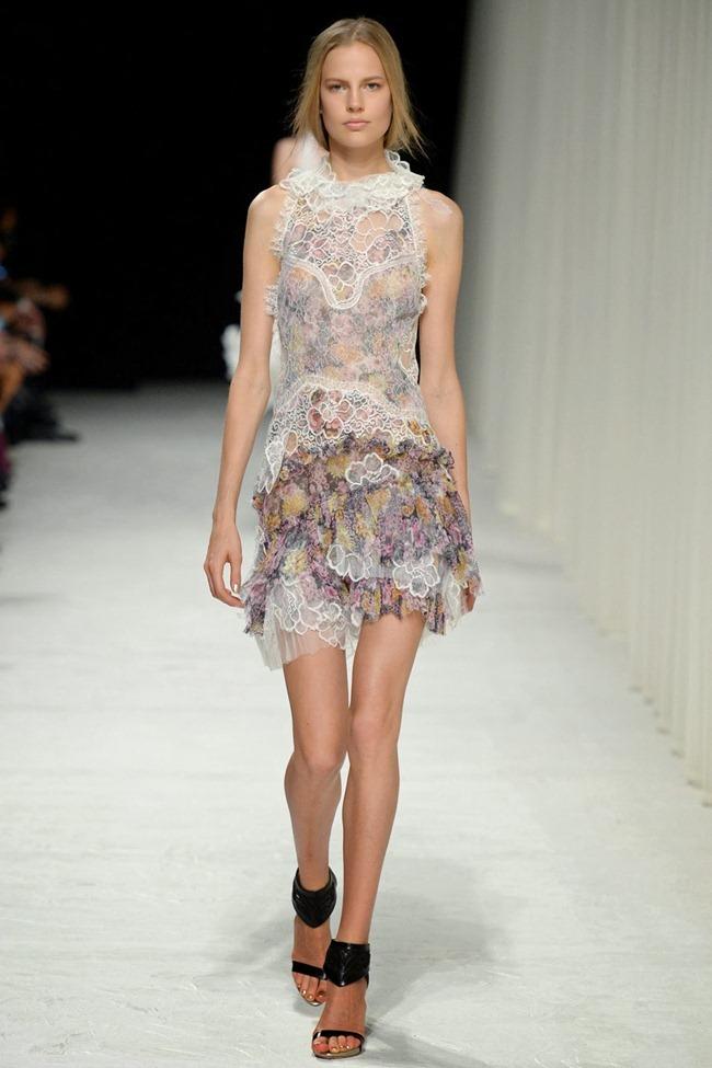 PARIS FASHION WEEK- Nina Ricci Spring 2014. www.imageamplified.com, Image Amplified (43)