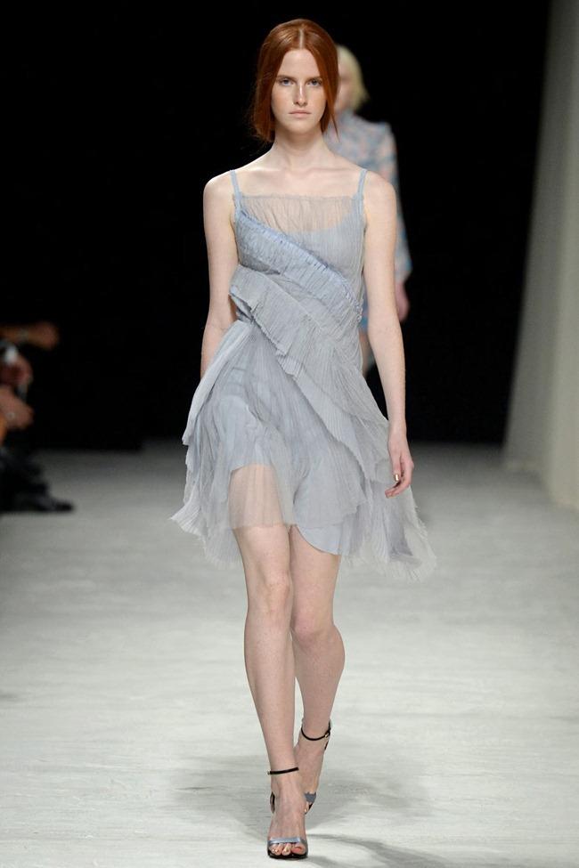PARIS FASHION WEEK- Nina Ricci Spring 2014. www.imageamplified.com, Image Amplified (37)