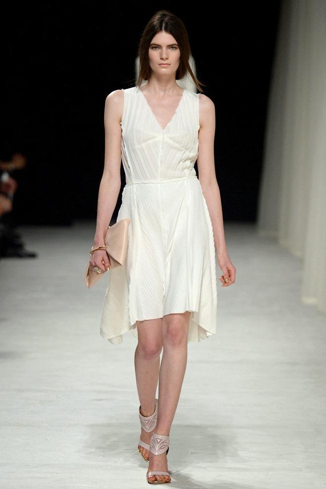 PARIS FASHION WEEK- Nina Ricci Spring 2014. www.imageamplified.com, Image Amplified (21)