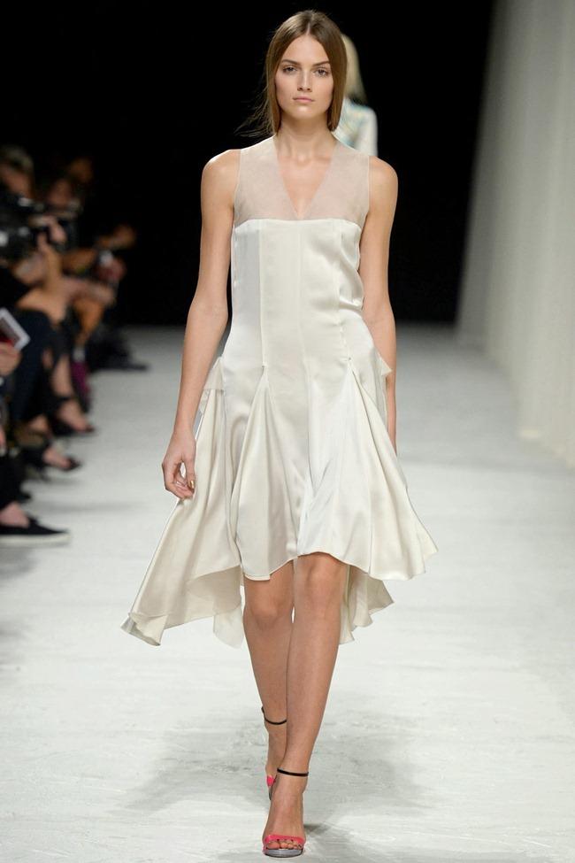 PARIS FASHION WEEK- Nina Ricci Spring 2014. www.imageamplified.com, Image Amplified (25)