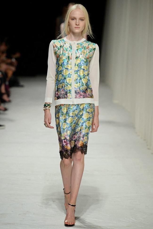 PARIS FASHION WEEK- Nina Ricci Spring 2014. www.imageamplified.com, Image Amplified (26)