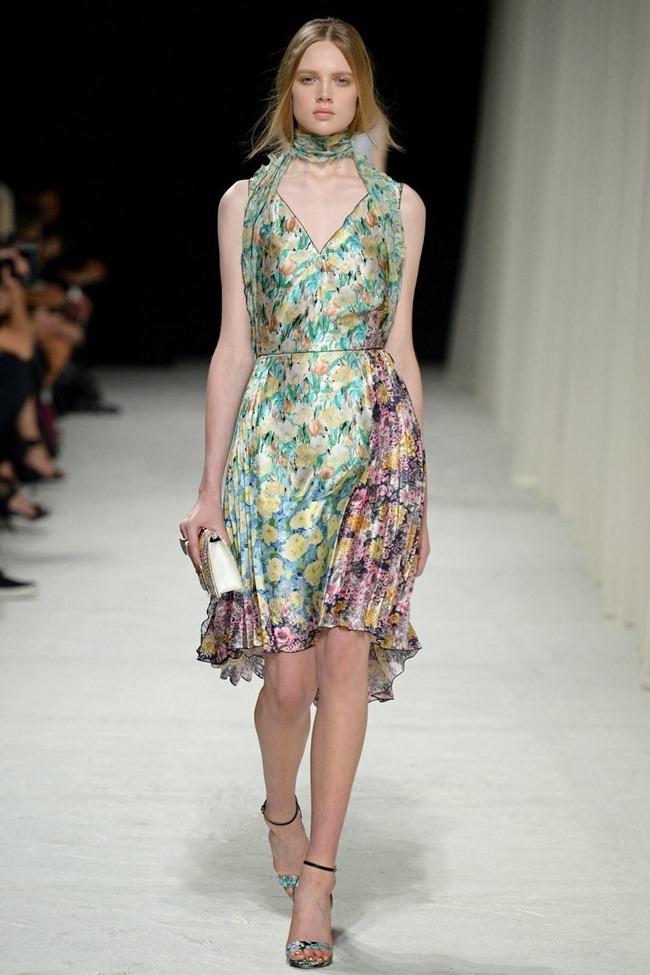 PARIS FASHION WEEK- Nina Ricci Spring 2014. www.imageamplified.com, Image Amplified (27)