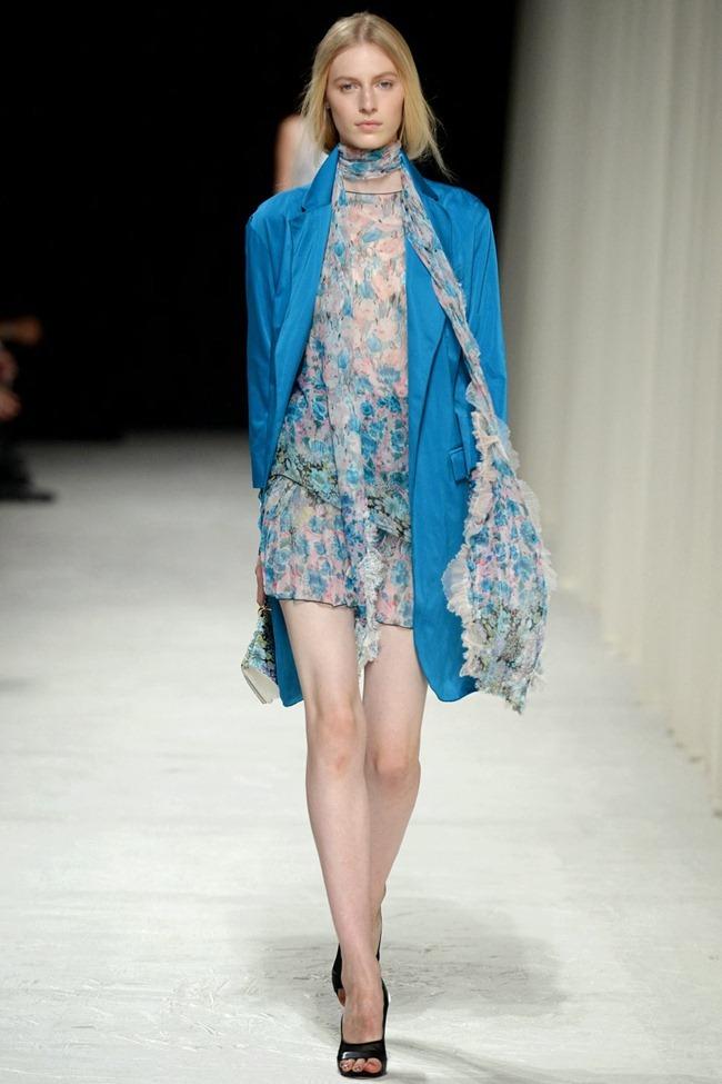 PARIS FASHION WEEK- Nina Ricci Spring 2014. www.imageamplified.com, Image Amplified (39)
