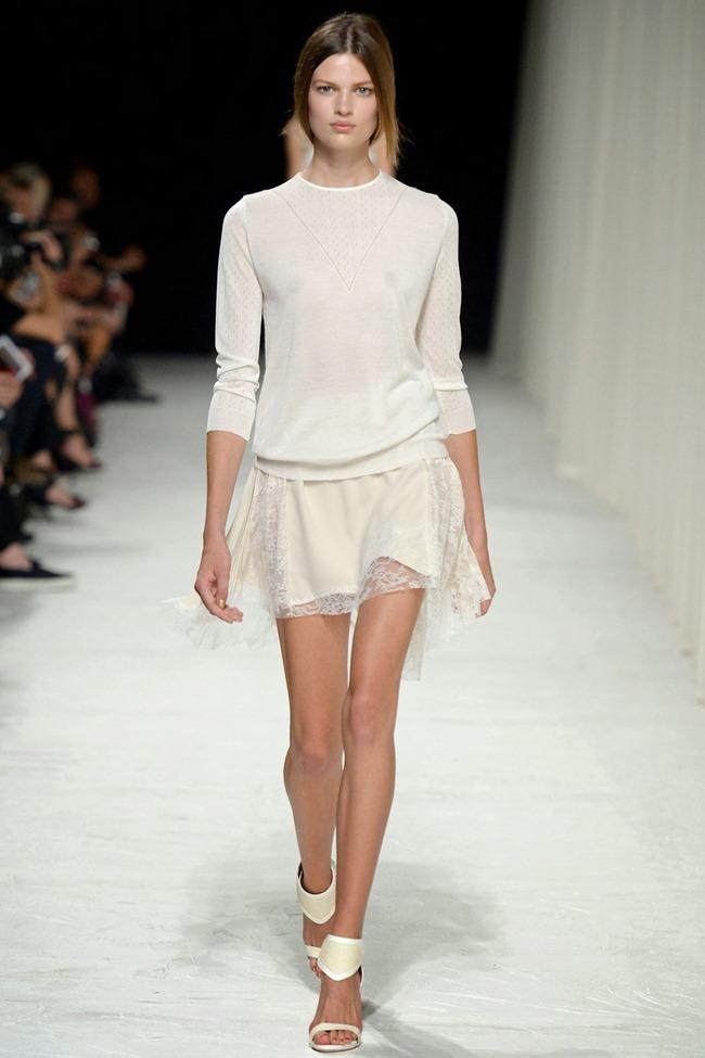 PARIS FASHION WEEK- Nina Ricci Spring 2014. www.imageamplified.com, Image Amplified (24)