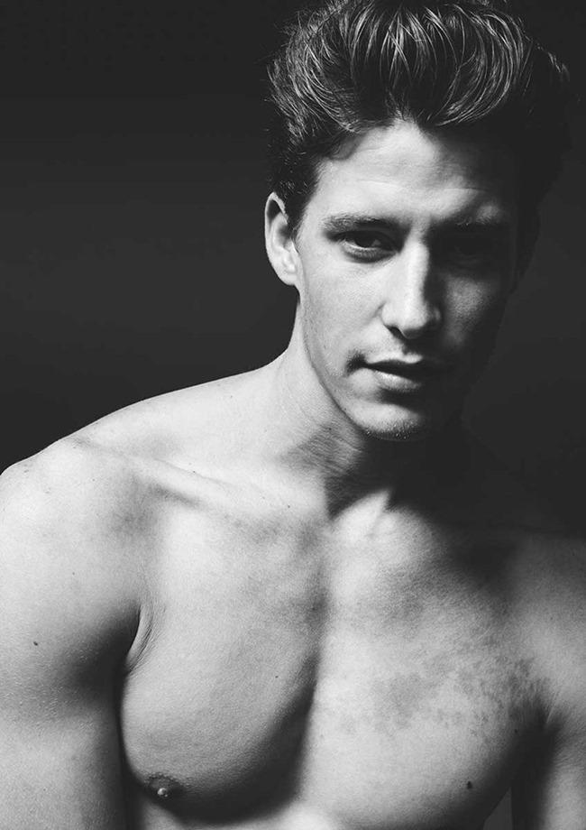 AGENCY- Allen Lovell with Bookings Models by Darren Black. www.imageamplified.com, Image Amplified (9)