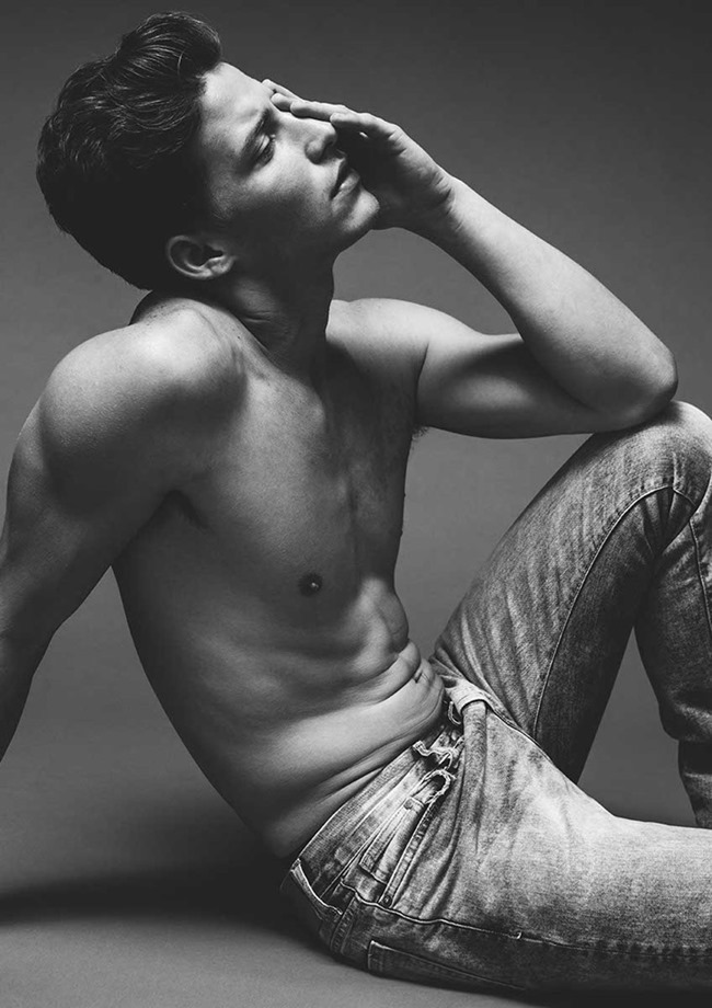AGENCY- Allen Lovell with Bookings Models by Darren Black. www.imageamplified.com, Image Amplified (1)