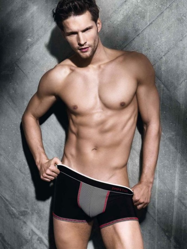 CAMPAIGN- Tomas Skoloudik for Impetus Underwear Fall 2013 by Mario Sierra. www.imageamplified.com, Image Amplified (4)