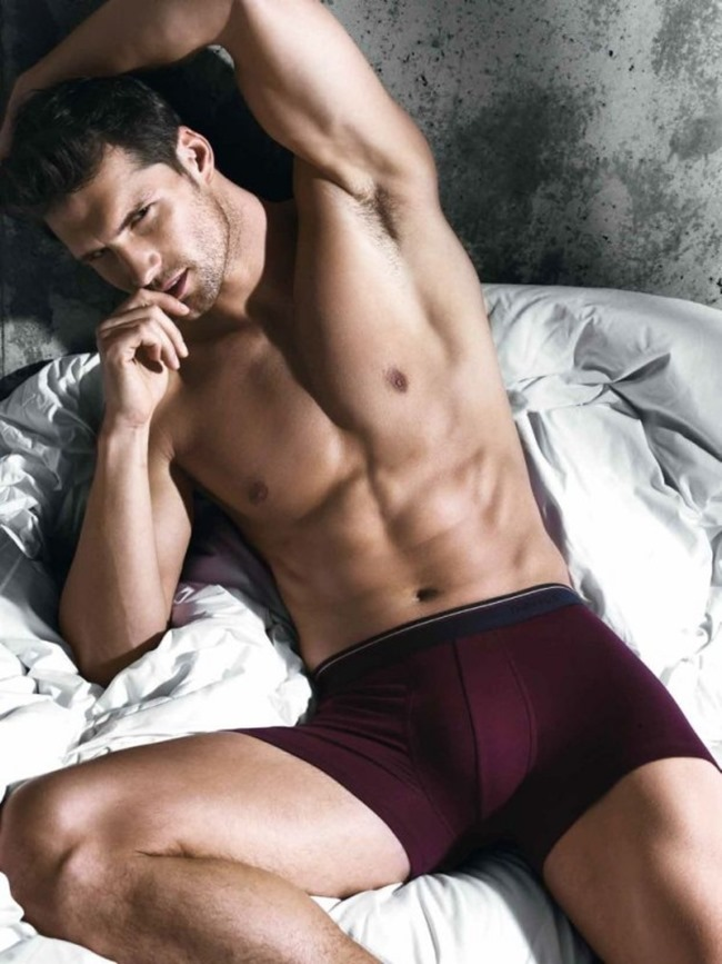 CAMPAIGN- Tomas Skoloudik for Impetus Underwear Fall 2013 by Mario Sierra. www.imageamplified.com, Image Amplified (5)