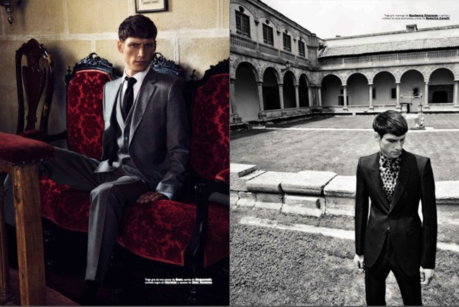 GQ SPAIN- Roch Barbot by Richard Ramos. Jesus Cicero, www.imageamplified.com, Image Amplified (5)