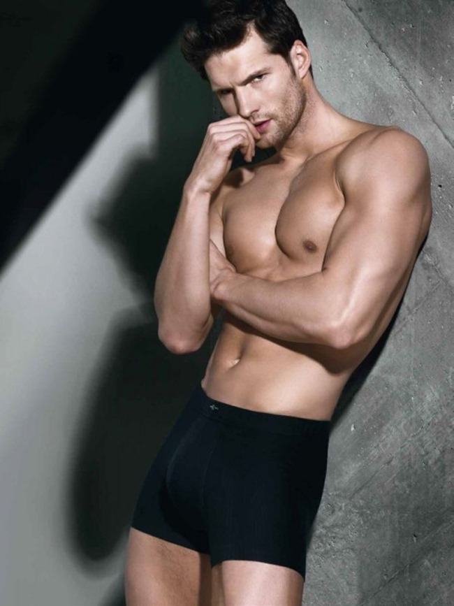CAMPAIGN- Tomas Skoloudik for Impetus Underwear Fall 2013 by Mario Sierra. www.imageamplified.com, Image Amplified (8)