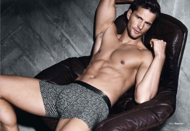 CAMPAIGN- Tomas Skoloudik for Impetus Underwear Fall 2013 by Mario Sierra. www.imageamplified.com, Image Amplified (12)