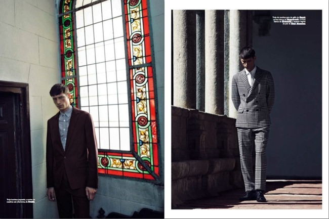 GQ SPAIN- Roch Barbot by Richard Ramos. Jesus Cicero, www.imageamplified.com, Image Amplified (1)