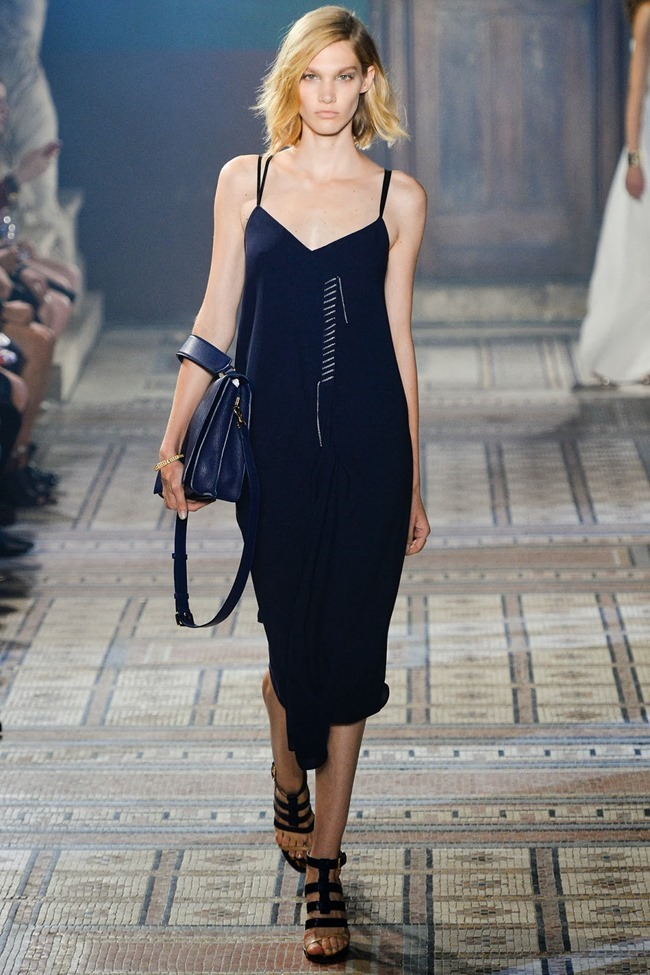PARIS FASHION WEEK- Maiyet Spring 2014. www.imageamplified.com, Image Amplified (32)