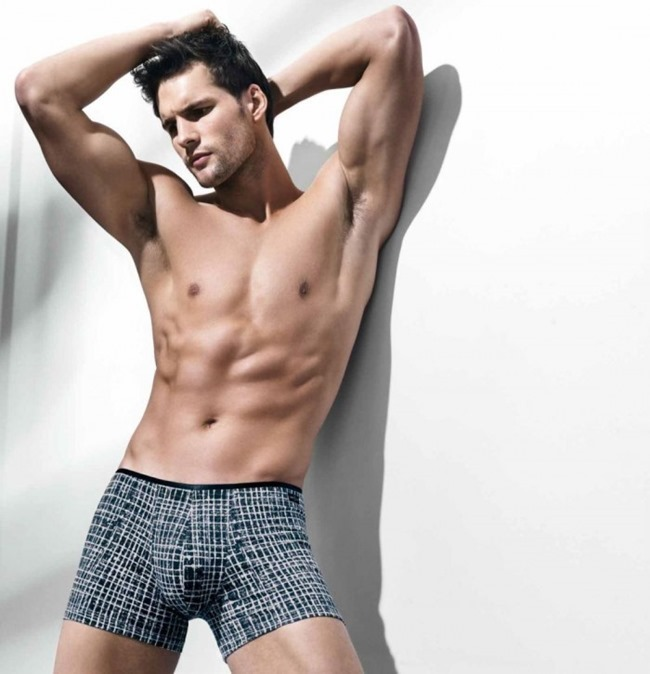 CAMPAIGN- Tomas Skoloudik for Impetus Underwear Fall 2013 by Mario Sierra. www.imageamplified.com, Image Amplified (1)