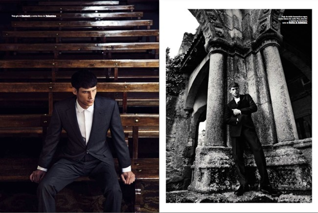 GQ SPAIN- Roch Barbot by Richard Ramos. Jesus Cicero, www.imageamplified.com, Image Amplified (3)