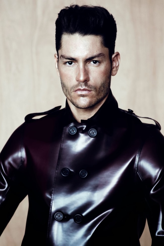 GQ STYLE GERMANY- Tyson Ballou in Farbcodes by Bruno STaub. Grant Woolhead, www.imageamplified.com, Image Amplified (6)