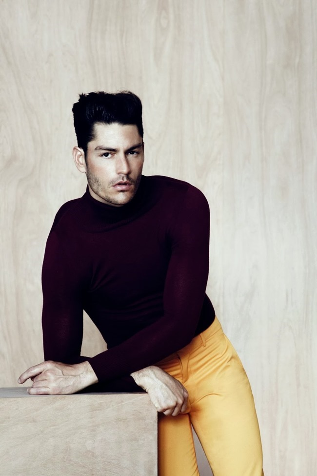 GQ STYLE GERMANY- Tyson Ballou in Farbcodes by Bruno STaub. Grant Woolhead, www.imageamplified.com, Image Amplified (7)