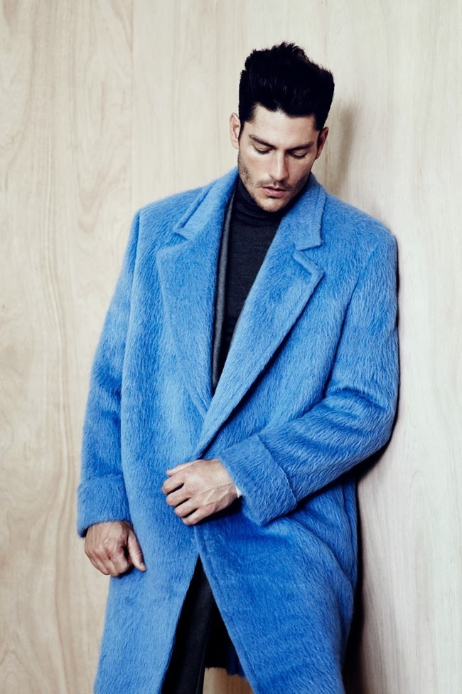GQ STYLE GERMANY- Tyson Ballou in Farbcodes by Bruno STaub. Grant Woolhead, www.imageamplified.com, Image Amplified (8)