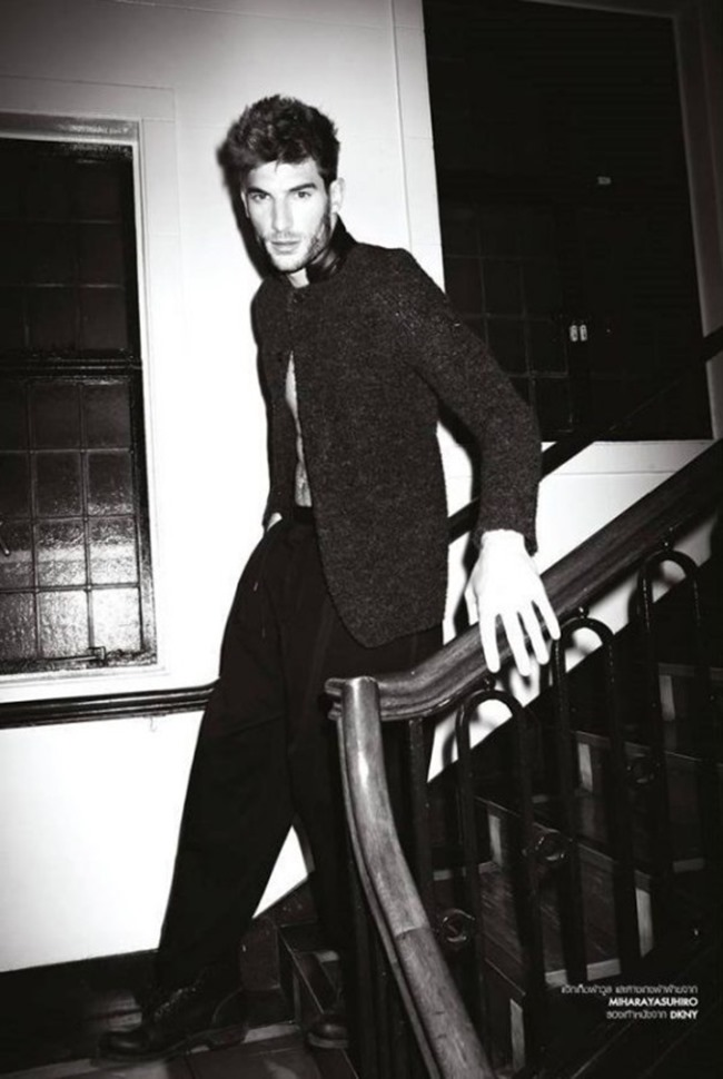 L'OFFICIEL HOMMES THAILAND- Ryan Barrett by Arseto Adiputra. www.imageamplified.com, Image Amplified (6)