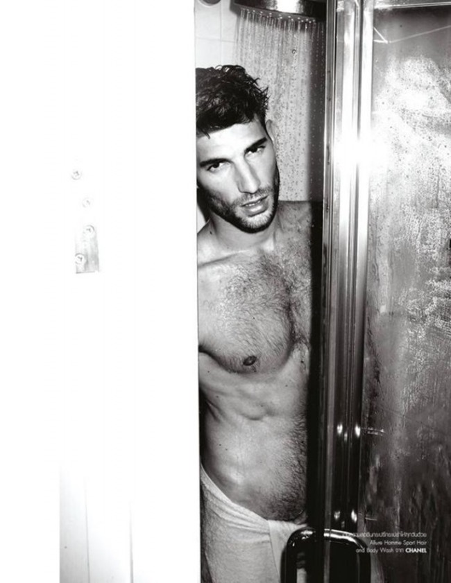 L'OFFICIEL HOMMES THAILAND- Ryan Barrett by Arseto Adiputra. www.imageamplified.com, Image Amplified (3)