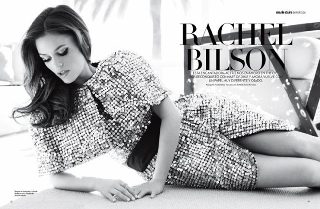 MARIE CLAIRE MEXICO- Rachel Bilson by Frankie Battista. Anita Patrickson, October 2013, www.imageamplified.com, Image amplified (1)
