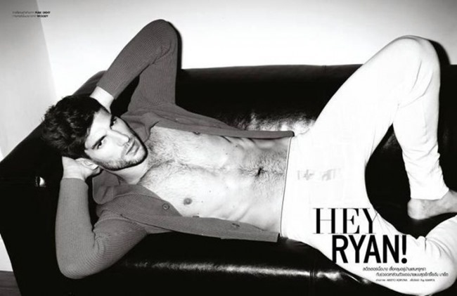 L'OFFICIEL HOMMES THAILAND- Ryan Barrett by Arseto Adiputra. www.imageamplified.com, Image Amplified (9)