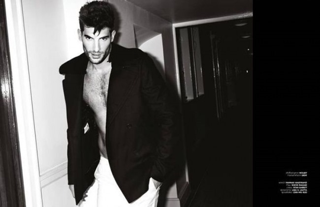 L'OFFICIEL HOMMES THAILAND- Ryan Barrett by Arseto Adiputra. www.imageamplified.com, Image Amplified (5)