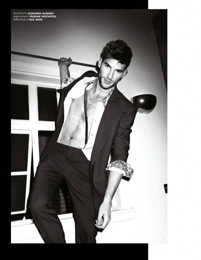 L'OFFICIEL HOMMES THAILAND- Ryan Barrett by Arseto Adiputra. www.imageamplified.com, Image Amplified (7)