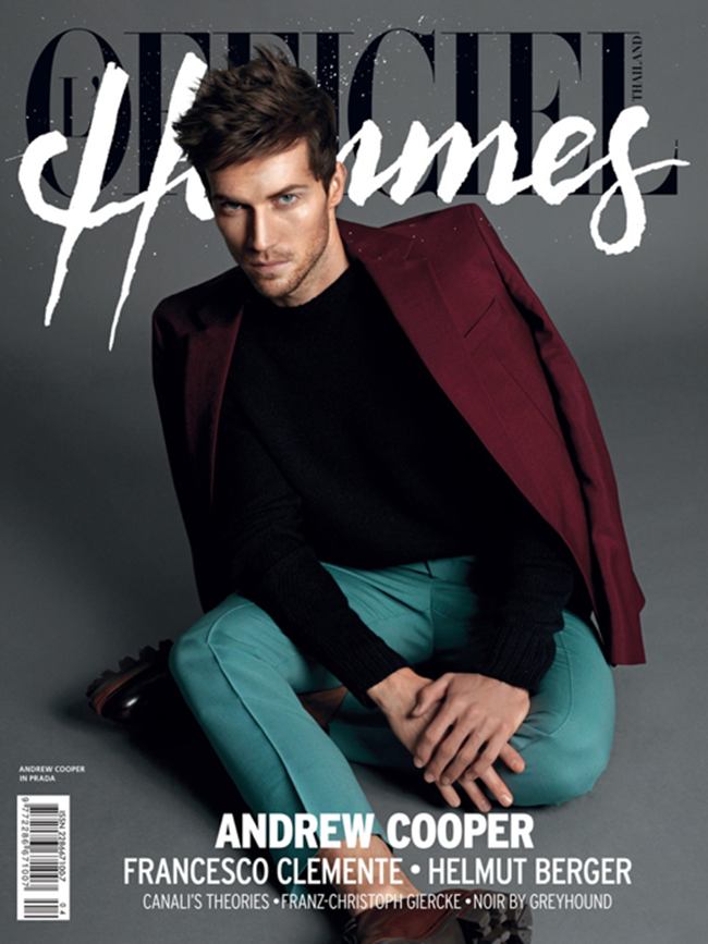 L'OFFICIEL HOMMES THAILAND- Andrew Cooper in One to Watch by Arseto Adiputra. www.imageamplified.com, Image Amplified (7)