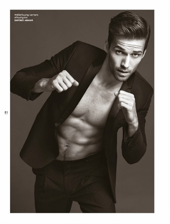 L'OFFICIEL HOMMES THAILAND- Andrew Cooper in One to Watch by Arseto Adiputra. www.imageamplified.com, Image Amplified (5)