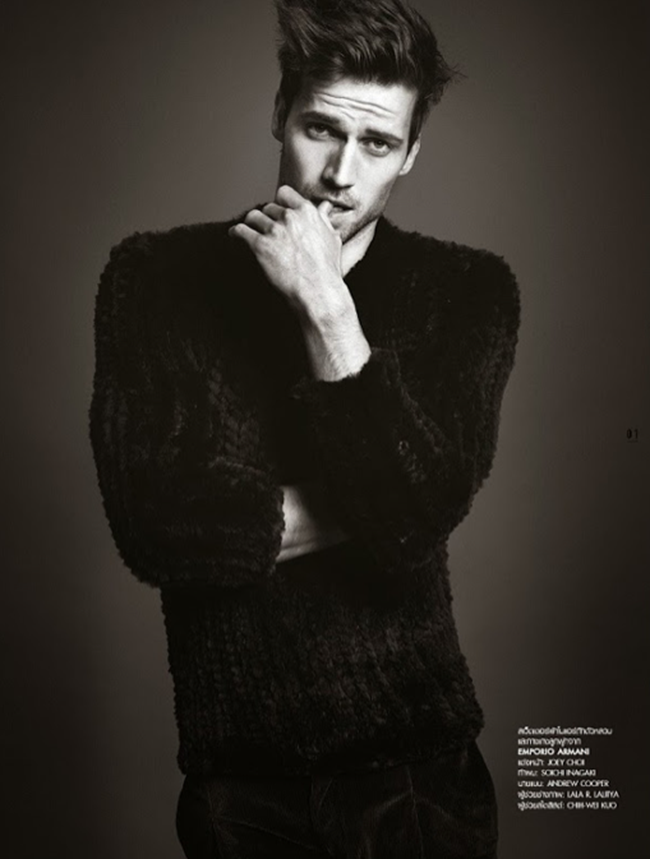 L'OFFICIEL HOMMES THAILAND- Andrew Cooper in One to Watch by Arseto Adiputra. www.imageamplified.com, Image Amplified (6)