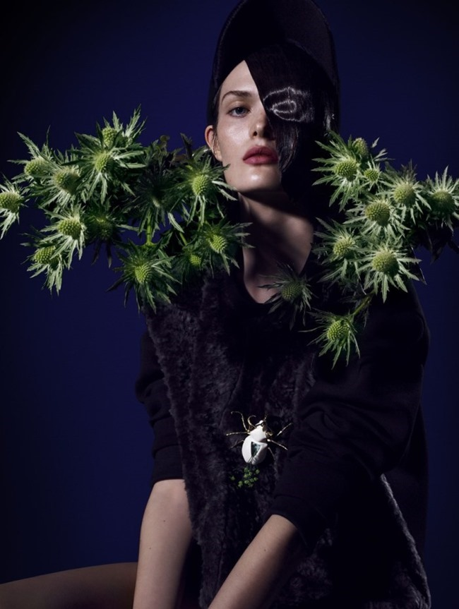 I-D MAGAZINE- Sam Rollinson by Daniel Sannwald. Charlotte Stockdale, www.imageamplified.com, Image Amplified (3)