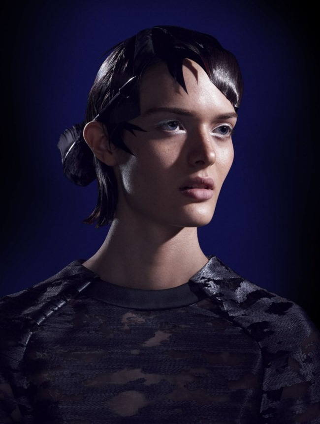 I-D MAGAZINE- Sam Rollinson by Daniel Sannwald. Charlotte Stockdale, www.imageamplified.com, Image Amplified (7)