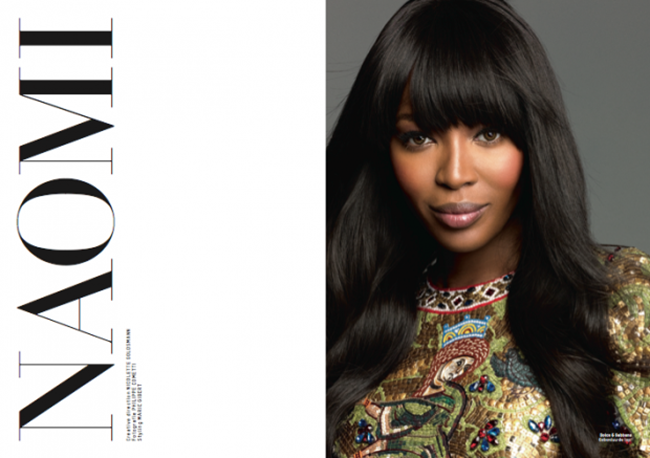 L'OFFICIEL NETHERLANDS- Naomi Campbell by Philippe Cometti. November 2013, www.imageamplified.com, Image amplified (1)