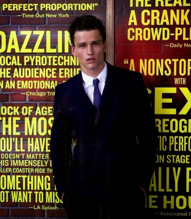 HARPER'S BAZAAR MEN THAILAND- Simon Nessman by Mitchell Nguyen McCormack. www.imageamplified.com, Image Amplified (4)