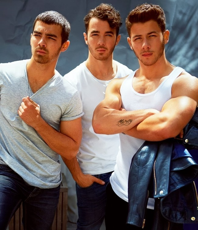 OUT MAGAZINE- Jonas Brothers by Kai Z Feng. www.imageamplified.com, Image amplified (5)