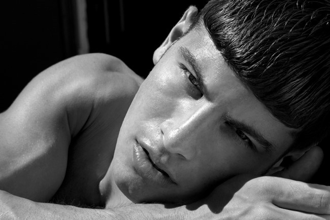 MASCULINE DOSAGE- Frankie C by Tony Duran. www.imageamplified.com, Image Amplified (3)