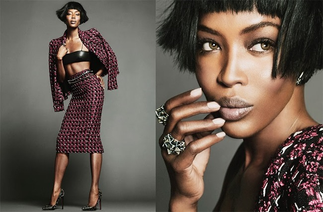 THE EDIT MAGAZINE- Naomi Campbell in Model Muse by Nico Bustos. Sasa Thomann, October 2013, www.imageamplified.com, Image Amplified (1)